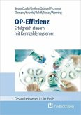 OP-Effizienz (eBook, ePUB)