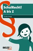 SchulRecht! A bis Z (eBook, ePUB)