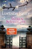 Die sieben Schwestern Bd.1 (eBook, ePUB)