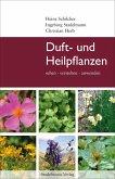 Duft- und Heilpflanzen (eBook, PDF)
