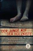 Der Junge auf der Holzkiste. Wie Schindlers Liste mein Leben rettete (eBook, ePUB)