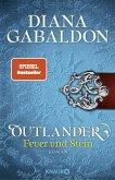 Outlander - Feuer und Stein / Highland Saga Bd.1