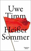 Heisser Sommer (eBook, ePUB)