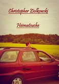 Heimatsuche (eBook, ePUB)