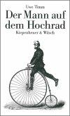 Der Mann auf dem Hochrad (eBook, ePUB)