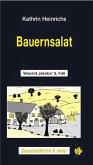Bauernsalat (eBook, ePUB)