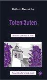 Totenläuten (eBook, ePUB)