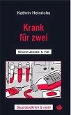 Krank für zwei (eBook, ePUB)