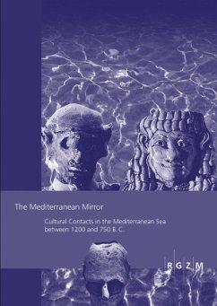 The Mediterranean Mirror