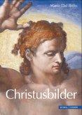 Christusbilder