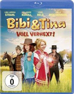 Bibi & Tina - Voll verhext