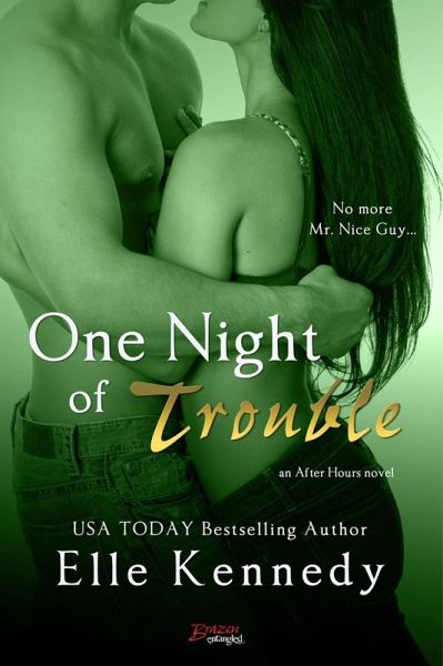 asking for trouble tessa bailey epub download