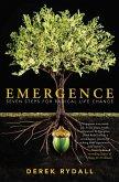 Emergence (eBook, ePUB)