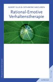 Rational-Emotive Verhaltenstherapie (eBook, ePUB)