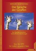 Die Sprache der Giraffen (eBook, ePUB)