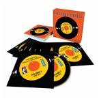 The Complete Stax/Volt Singles,Vol.3 (Ltd.Edt.)