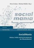 SocialMania (eBook, PDF)