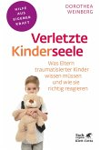 Verletzte Kinderseele (eBook, ePUB)