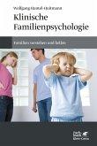 Klinische Familienpsychologie (eBook, PDF)