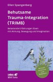 Behutsame Trauma-Integration (TRIMB) (eBook, PDF)