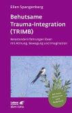 Behutsame Trauma-Integration (TRIMB) (eBook, PDF)