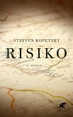 Risiko (eBook, ePUB)