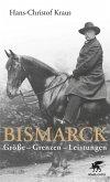 Bismarck (eBook, ePUB)