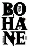 Dunkle Stadt Bohane (eBook, ePUB)