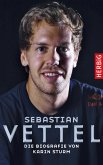 Sebastian Vettel (eBook, ePUB)