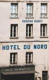 Hôtel du Nord (eBook, ePUB)