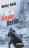 Finale Berlin (eBook, ePUB)