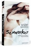 Sexworker