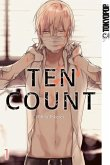 Ten Count Bd.1