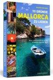 111 Gründe, Mallorca zu lieben