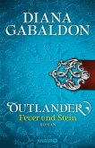 Outlander - Feuer und Stein / Highland Saga Bd.1 (eBook, ePUB)