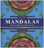 Mandala's - Meditation und Inspiration