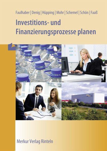 free Multi Channel Commerce im Vertrieb: Anforderungen, Lösungen