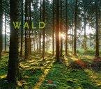 Wald 2016