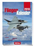 FliegerKalender 2016