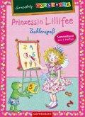 Lernerfolg Vorschule: Prinzessin Lillifee: Zahlenspaß