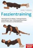 Faszientraining (eBook, ePUB)