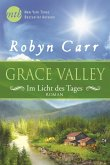 Im Licht des Tages / Grace Valley Bd.2 (eBook, ePUB)