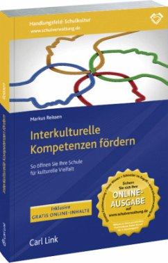 Interkulturelle Kompetenzen fördern