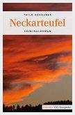 Neckarteufel (eBook, ePUB)