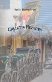 Calcutta Revisited (eBook, ePUB)