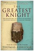 The Greatest Knight (eBook, ePUB)