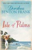 Isle of Palms (eBook, ePUB)
