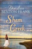 Shem Creek (eBook, ePUB)