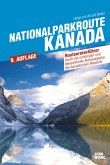Nationalparkroute Kanada (eBook, PDF)