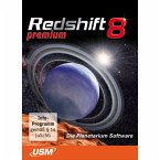 Redshift 8 Premium (Download für Windows)